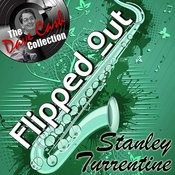 Flipped Out Stanley - [The Dave Cash Collection] Songs