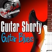Guitar Blues - [The Dave Cash Collection] Songs