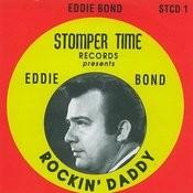Rockin' Daddy Songs