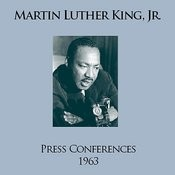 Press Conferences: 1963 Songs