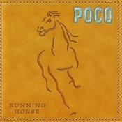 Running Horse Songs
