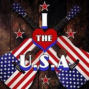 I Love The U.S.A. Song