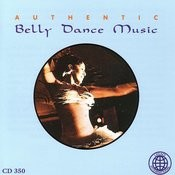 Authentic Belly Dance Music Songs