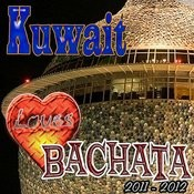 Kuwait Loves Bachata (2011-2012 Edition) Songs