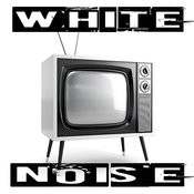 White Noise Songs