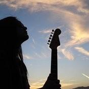 Bridge Of Asia (Sun's Gonna Rise Again) Songs