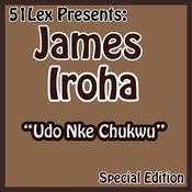51 Lex Presents Udo Nke Chukwu Songs