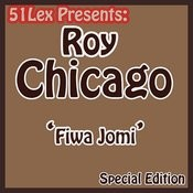 51 Lex Presents Fiwa Jomi Songs