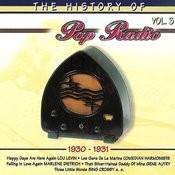Pop Radio Vol. 3 Songs