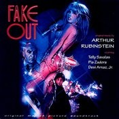 Ost Fake Out Songs