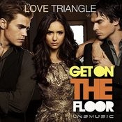 On The Floor (Jweb Remix Edit) Song