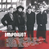 MNW Klassiker - Imperiet Songs