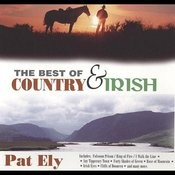 The Best Of Country & Irish Songs