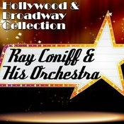 Hollywood & Broadway Collection Songs