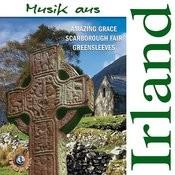 Scarborough Fair - Musik Aus Irland Songs