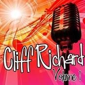 Cliff Richard Volume 1 Songs
