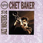 Jazz Masters 32 Songs