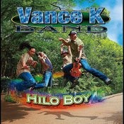 Hilo Boy Songs