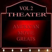 American Movie Greats Vol 2 Songs