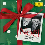 Noel Songs