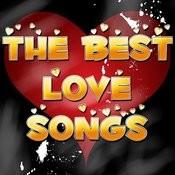 The Best Love Songs Songs