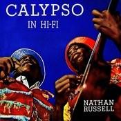 Calypso In Hi-Fi Songs