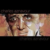 The Very Best Of Charles Aznavour Songs