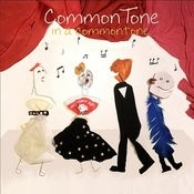 Commontone Songs