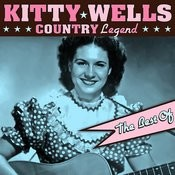 Country Legend - The Best Of Songs