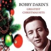Bobby Darin's Greatest Christmas Hits Songs
