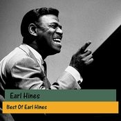Best Of Earl Hines Songs