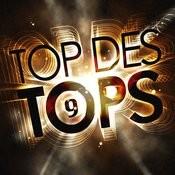 Top Des Tops Vol. 9 Songs