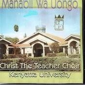 Manabii Wa Uongo Songs