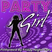 Party Girl Songs