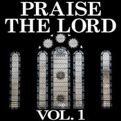 Praise The Lord Vol. 1 Songs