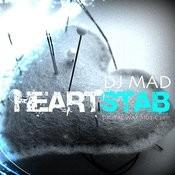 Heart Stab Songs