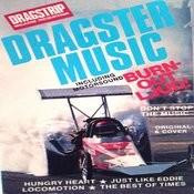 Dragster Music Songs