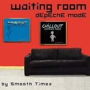 Waiting Room Depeche Mode Songs