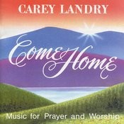 Come Home Songs