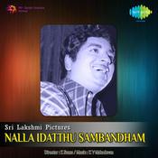 Nalla Idatthu Sambandham Songs