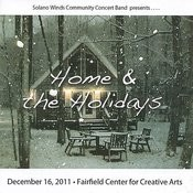 Home & The Holidays Songs