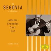 Milán: Seis Pavanas / Aguado: Eight Lessons / Sor: Minuets and Etudes etc. Songs