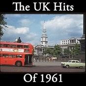 The Uk Hits Of 1961, Vol. 2 Songs