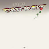Injoy Songs