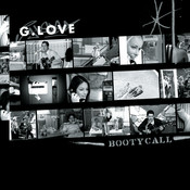 Booty Call (Int'l Comm Single) Songs