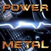 Power Metal Songs