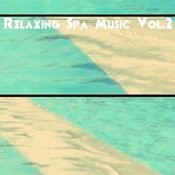 Relaxing Spa Music Vol.2 Songs