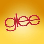 Glee (Themes From Tv Series) Songs