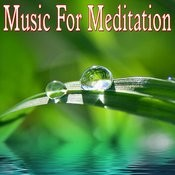 Music For Meditation Songs