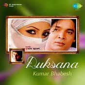 Ruksana Songs